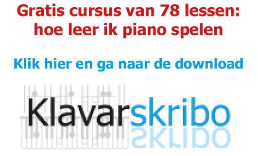 Website lessen 2 nl