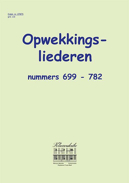 27875 Internet
